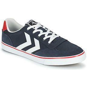 Xαμηλά Sneakers Hummel STADIL LOW OGC 3.0