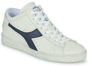 Ψηλά Sneakers Diadora GAME L WAXED ROW CUT