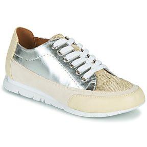 Xαμηλά Sneakers Karston CAMINO