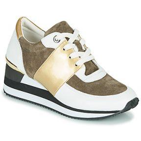 Xαμηλά Sneakers Karston SILMON