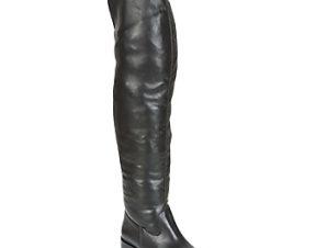 Ψηλές μπότες Betty London GLAMOU