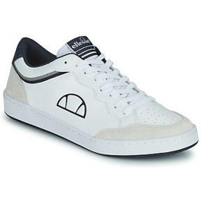 Xαμηλά Sneakers Ellesse ARCHIVIUM