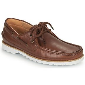 Boat shoes Clarks DURLEIGH SAIL