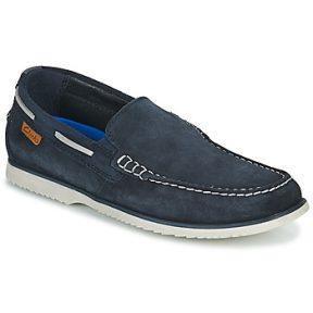 Boat shoes Clarks NOONAN STEP