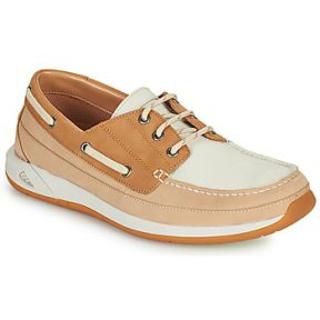 Boat shoes Clarks ORMAND BOAT