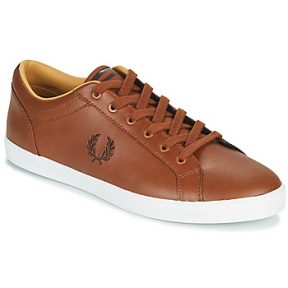 Xαμηλά Sneakers Fred Perry BASELINE