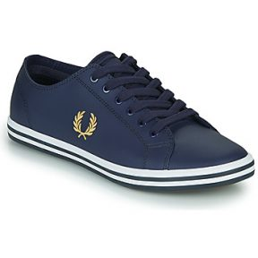 Xαμηλά Sneakers Fred Perry KINGSTON