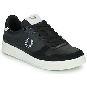 Xαμηλά Sneakers Fred Perry B300