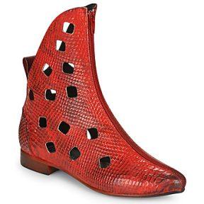 Μπότες Papucei SAKURA