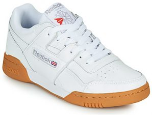 Xαμηλά Sneakers Reebok Classic WORKOUT PLUS