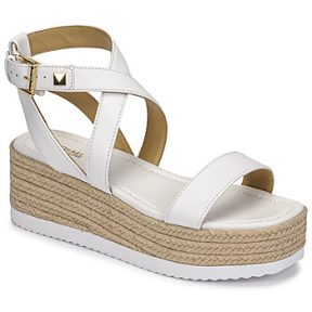 Σανδάλια MICHAEL Michael Kors LOWRY WEDGE