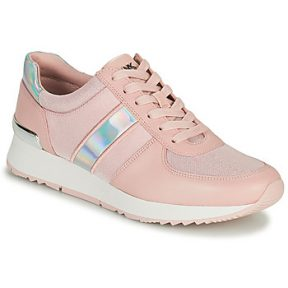 Xαμηλά Sneakers MICHAEL Michael Kors ALLIE TRAINER