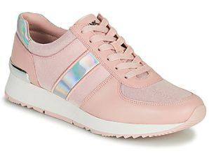 Xαμηλά Sneakers MICHAEL Michael Kors ALLIE TRAINER