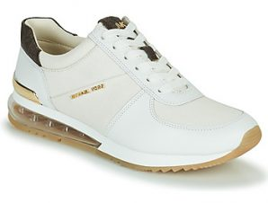 Xαμηλά Sneakers MICHAEL Michael Kors ALLIE TRAINER EXTREME