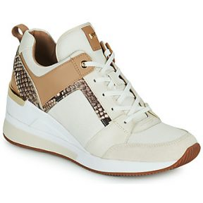 Xαμηλά Sneakers MICHAEL Michael Kors GEORGIE TRAINER