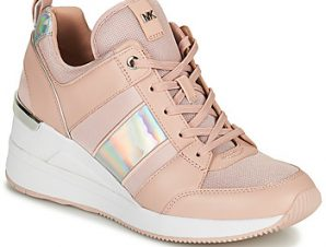 Xαμηλά Sneakers MICHAEL Michael Kors GEORGIE TRAINER
