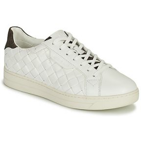 Xαμηλά Sneakers MICHAEL Michael Kors KEATING LACE UP