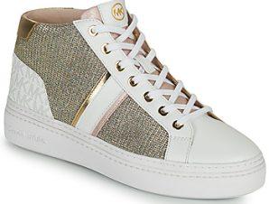 Xαμηλά Sneakers MICHAEL Michael Kors CHAPMAN MID
