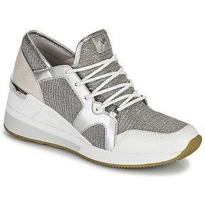 Xαμηλά Sneakers MICHAEL Michael Kors LIV TRAINER