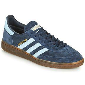Xαμηλά Sneakers adidas HANDBALL SPEZIAL