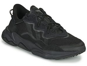 Xαμηλά Sneakers adidas OZWEEGO