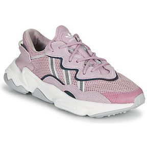 Xαμηλά Sneakers adidas OZWEEGO W