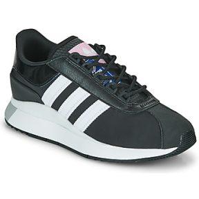 Xαμηλά Sneakers adidas SL ANDRIDGE W