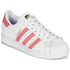 Xαμηλά Sneakers adidas SUPERSTAR W