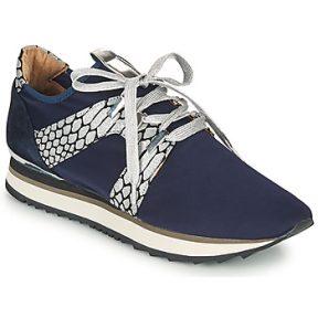 Xαμηλά Sneakers Adige XAN V4 KOI SILVER