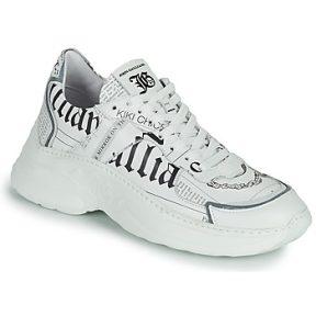 Xαμηλά Sneakers John Galliano SOFIA