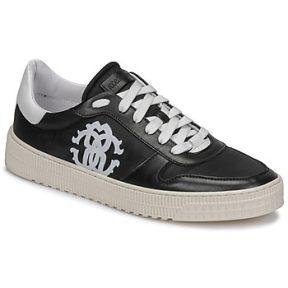 Xαμηλά Sneakers Roberto Cavalli GEL