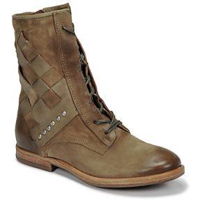 Μπότες Airstep / A.S.98 ZEPORT TRESSE