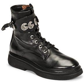 Μπότες Airstep / A.S.98 IDLE