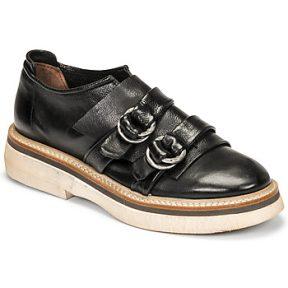 Μπότες Airstep / A.S.98 IDLE MOC