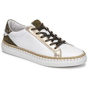 Xαμηλά Sneakers Regard KIFIS