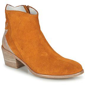 Μπότες Regard NEUILLY