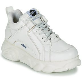 Xαμηλά Sneakers Buffalo CORIN