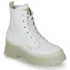 Μπότες Buffalo ASPHA RLD