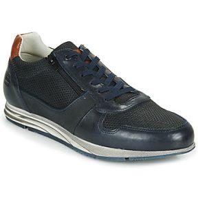 Xαμηλά Sneakers Bullboxer 477K26343FKNNC