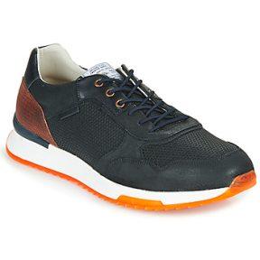Xαμηλά Sneakers Bullboxer 989K20438ANAOR