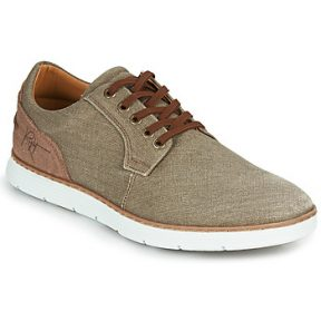 Xαμηλά Sneakers Bullboxer 628K20582AT858