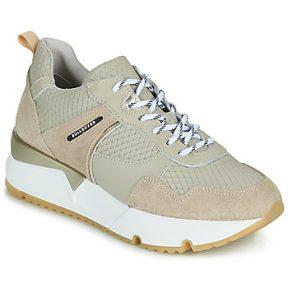 Xαμηλά Sneakers Bullboxer 323015E5C