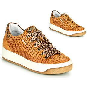 Xαμηλά Sneakers IgI CO SHOUHAI