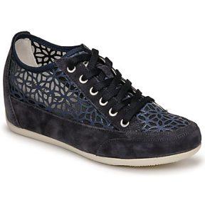 Xαμηλά Sneakers IgI CO ANINOMA