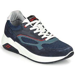 Xαμηλά Sneakers IgI CO COCULA