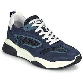 Xαμηλά Sneakers IgI CO COQUELIA