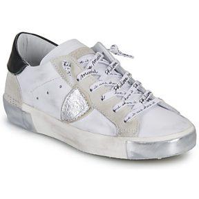 Xαμηλά Sneakers Philippe Model PARIS