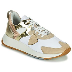 Xαμηλά Sneakers Philippe Model ROYALE