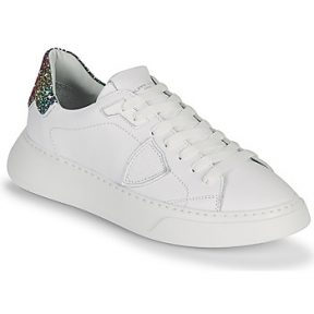 Xαμηλά Sneakers Philippe Model TEMPLE