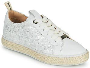 Xαμηλά Sneakers JB Martin 1INAYA